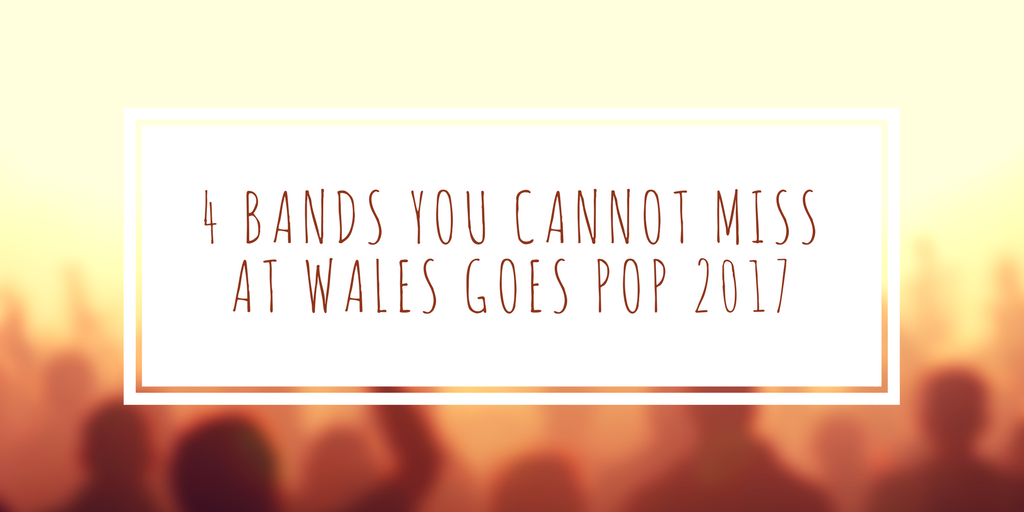 mix it all up wales goes pop