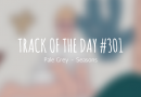 Track of the day #301: Pale Grey – Seasons