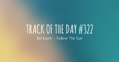 Bel Esprit - Follow The Sun