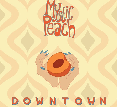 Mystic Peach - Downtown