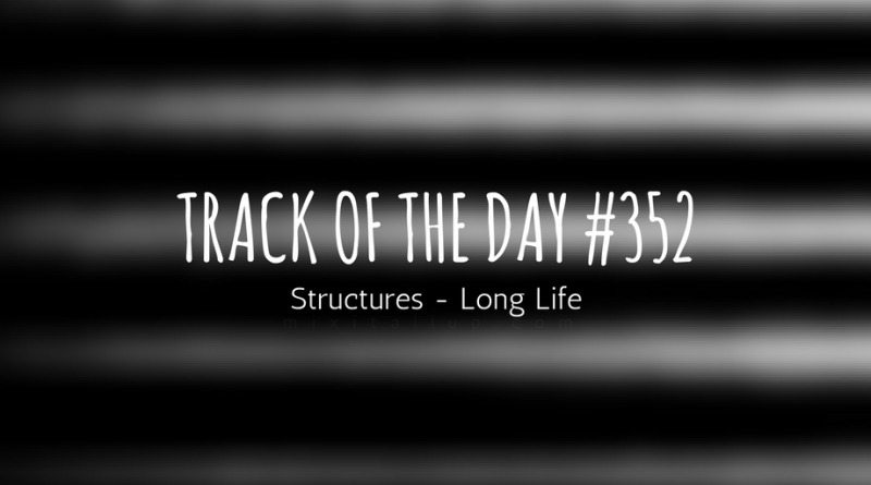 Structures - Long Life