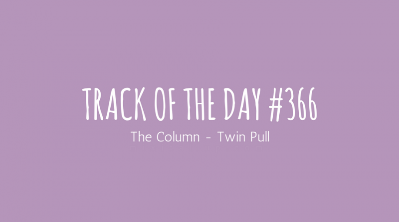 The Column - Twin Pull