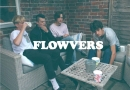 Let's Take Five: An interview with Flowvers!