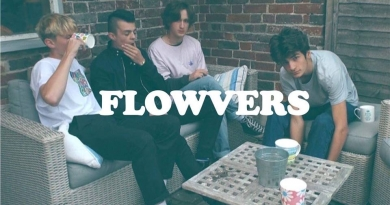 Flowvers interview