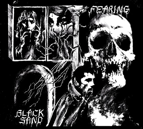 Fearing - In The Fog