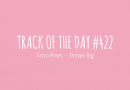 Track of the day #422: Terra Pines – Dream Big