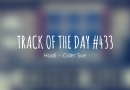 Track of the day #433: Hooli – Cider Sue