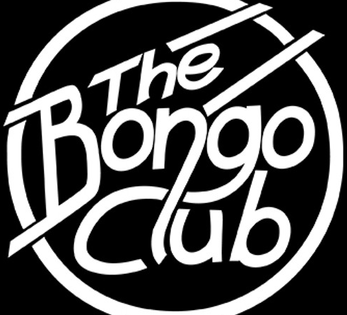 The Bongo Club - What You Want Us To Be