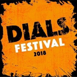 Dials Festival returns with huge lineup announcement!