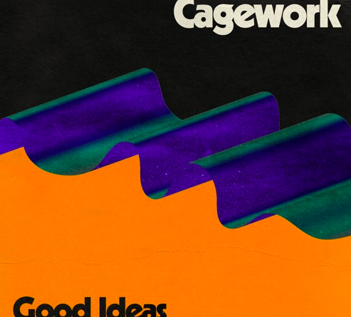 Cagework - Good Ideas