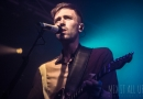 Photos: Teleman live at Wedgewood Rooms, Portsmouth – 8th October 2018