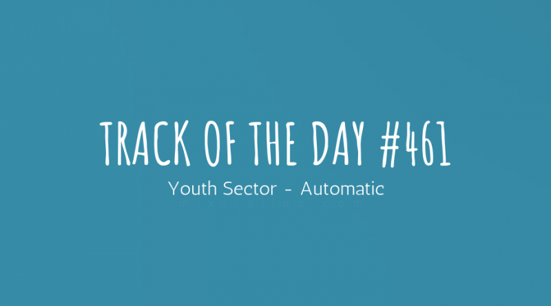Youth Sector - Automatic