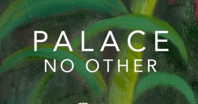 Palace - No Other