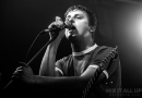 Photos: The Pretty Visitors live at Wedgewood Rooms, Portsmouth