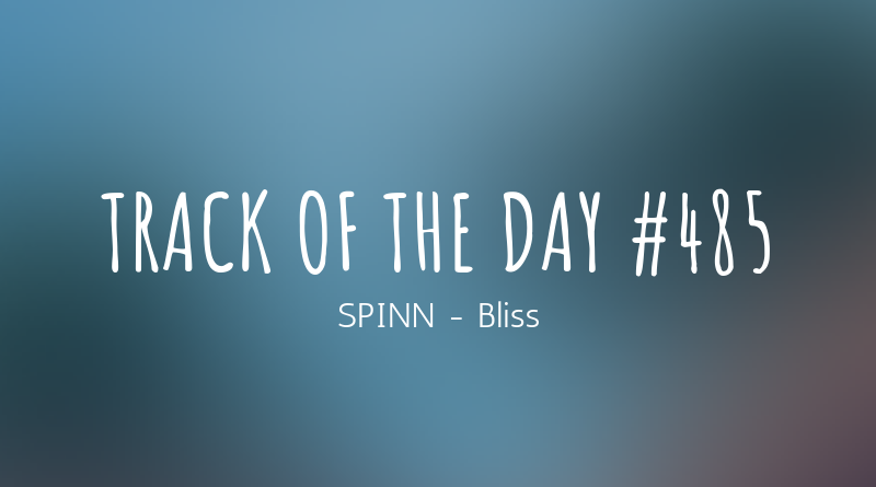 SPINN - Bliss