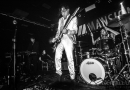 Photos: Mini Mansions live at The Joiners, Southampton – 12/05/19