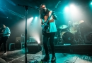 Photos: Psychedelic Porn Crumpets live at Wedgewood Rooms, Portsmouth – 13/05/19