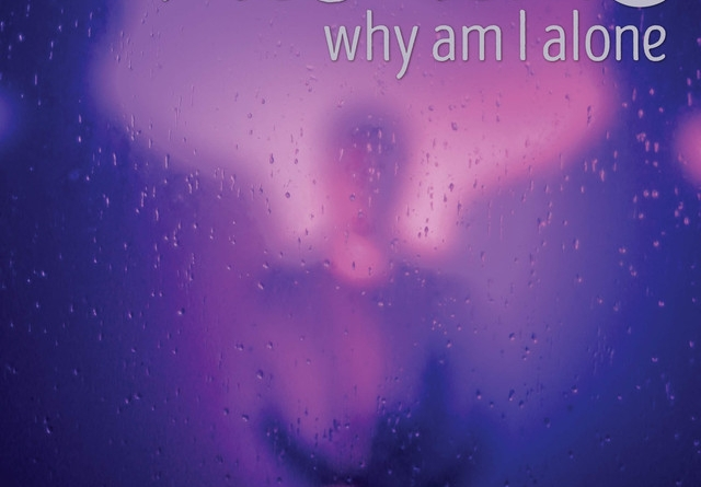 Widespell - Why Am I Alone