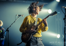 Live Review: Flowvers @ the Wedgewood Rooms, Portsmouth – 12/10/19