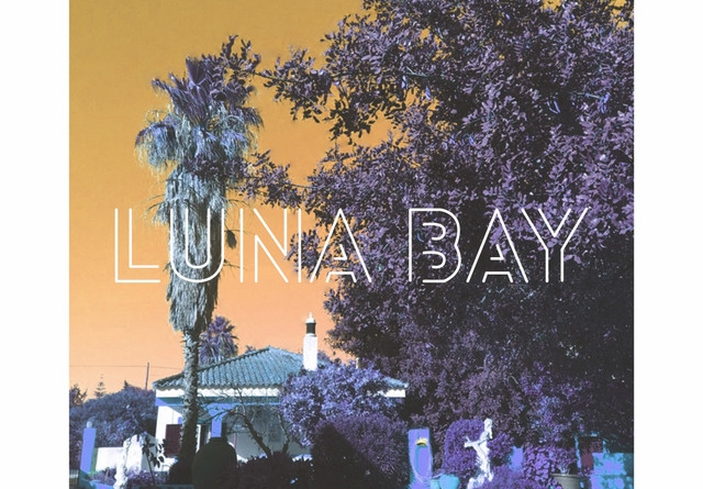 Luna Bay - All In (ft. Vera Kebbe)
