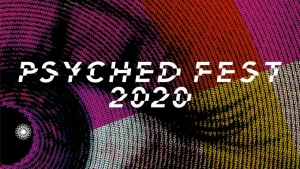 Psyched Fest 2020