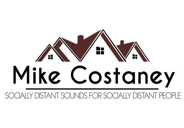 Mike Costaney - Mrcy