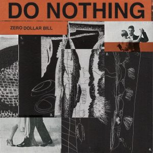 Do Nothing - Comedy Gold