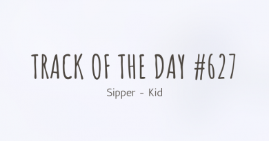 Sipper - Kid