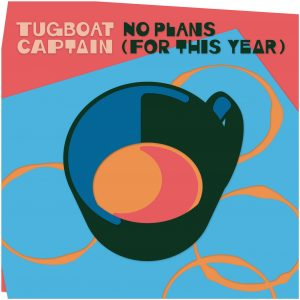 Tugboat Captain - No Plans (For This Year)