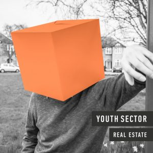 Youth Sector - Real Estate