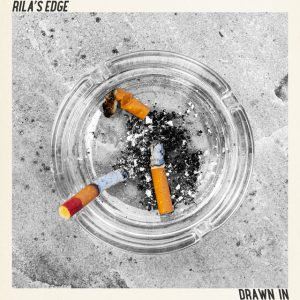 Rila's Edge - Drawn In