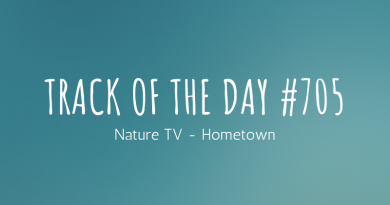 Nature TV - Hometown
