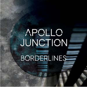Apollo Junction - Borderlines