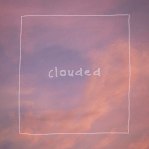 Sun Era - clouded