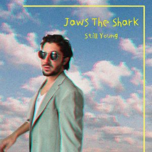 Jaws The Shark - Still Young