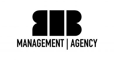 Portsmouth founded Brutalist Management and Agency Officially Launch!