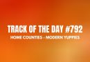 Home Counties - Modern Yuppies