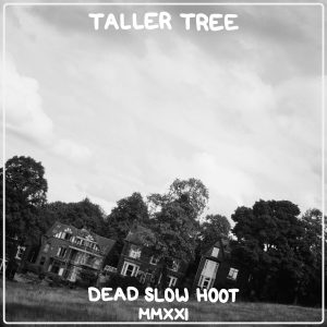 Dead Slow Hoot - Taller Tree