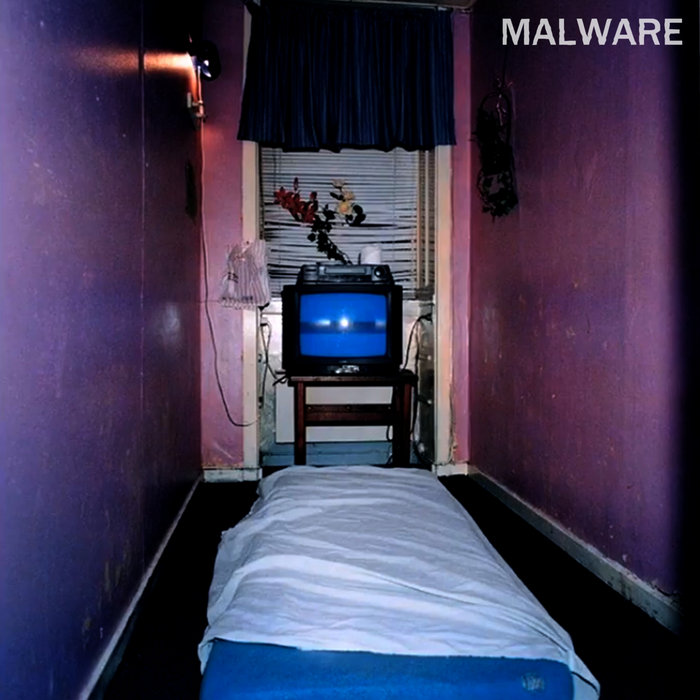 Malware - Spaces
