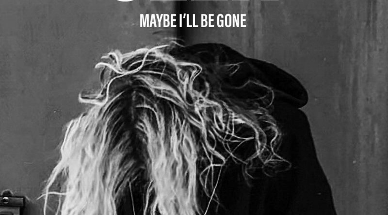 JEEN - Maybe I'll Be Gone