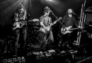 Mellor @ The Edge of the Wedge, Portsmouth - 22/10/2021